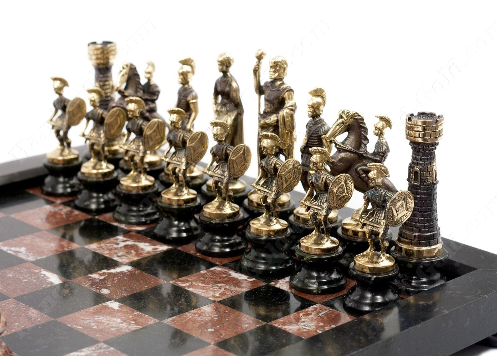 Find Chess Sets in Canada | Visit Kijiji Classifieds to buy, sell, or trade almost anything! New and used items, cars, real estate, jobs, services, vacation rentals and more virtually anywhere in Ontario.