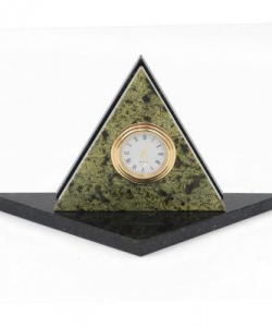Мини-набор  Треугольник  змеевик